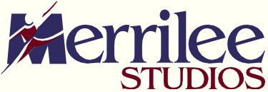 Merrilee Studios