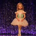 Ballet Alli