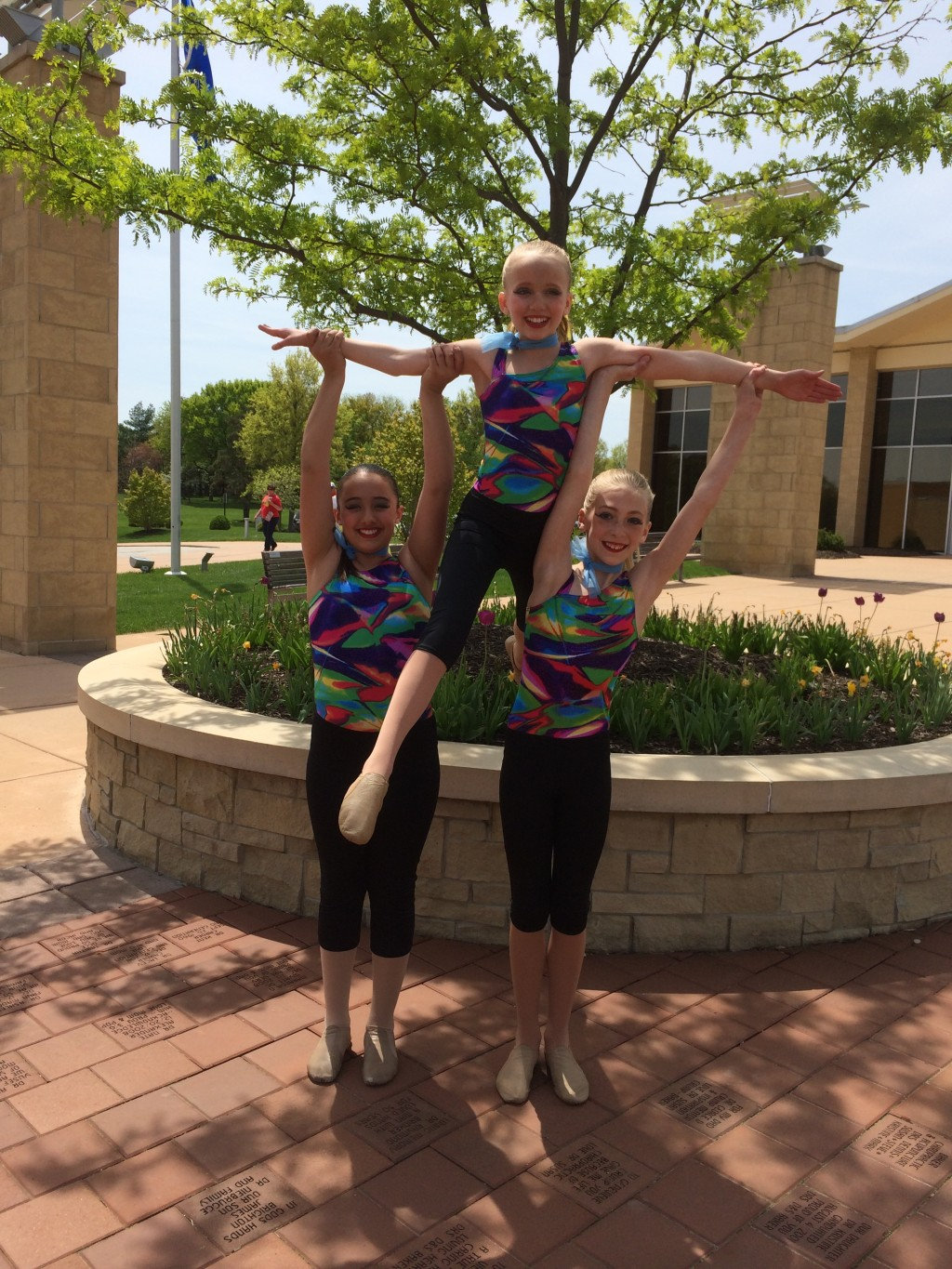 Remarkable, teen dance studios in morton il consider, that