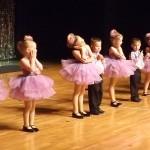 PS Dance 1