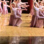 Ballet 1 resize